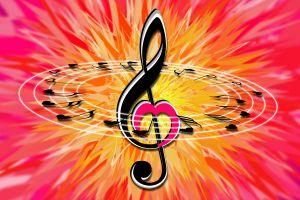 muzyka-osobowosc