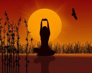 joga-i-jedzenie