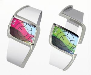 zegarek-stres