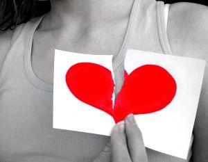 zlamane-serce