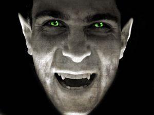emocjonalny-wampir