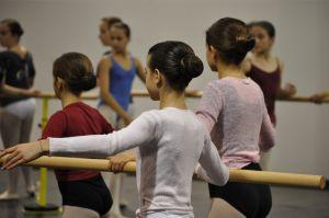 taniec-redukcja-stresu