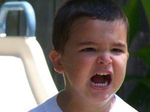 agresywne-dziecko