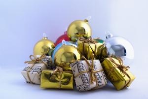 stres-swiateczny-prezenty
