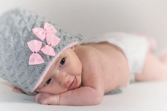 zelazo-dla-niemowlat