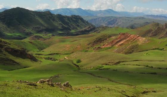 andean-landscape